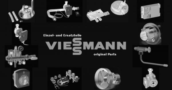 VIESSMANN 7829457 Rohrclip D=18