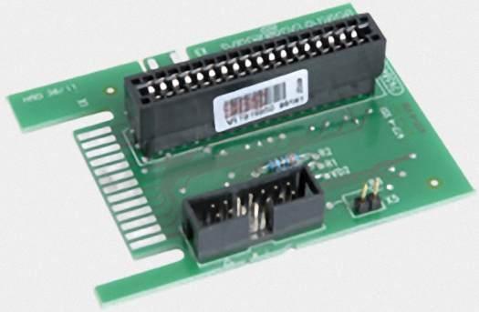 VIESSMANN 7819950 Leiterpl. Adapter