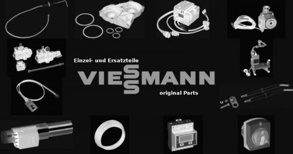 VIESSMANN 7370347 Reinigungsdeckel LVR 36kW