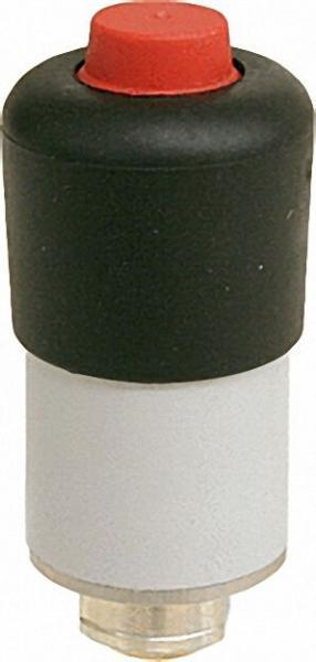 Thermo-Element-Tester für Service Box TET-000. 810