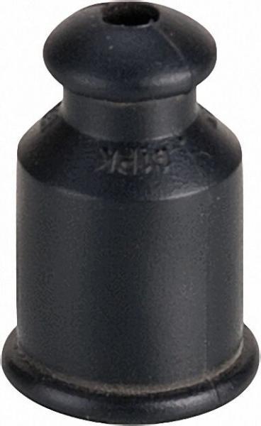 BERU Wasserschutz-Formteil G1PK Referenz 0010.300.002