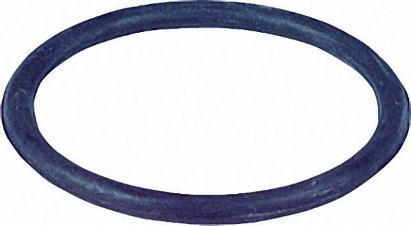 VALSIR Gummi-Rollring für Kunststoffrohr NW 150, 159 x 9mm 1 Beutel mit 20 St. Art.: 4195
