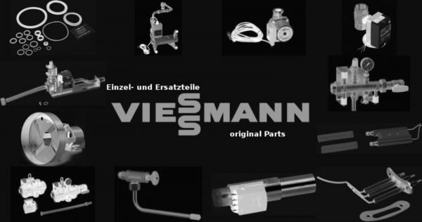 VIESSMANN 7823255 Oberblech