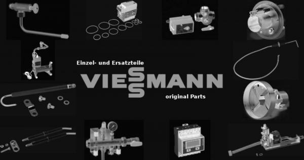 VIESSMANN 7836978 Umwälzpumpe VI Para 30/1-12 (0-10V)