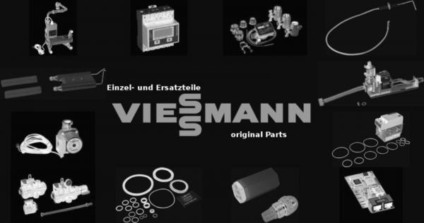 VIESSMANN 7209155 Umstellteile EV-30 > EG-H