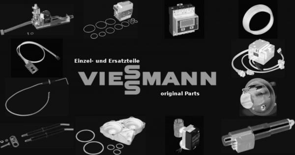 VIESSMANN 7833704 Dichtungssatz 1 1/2'' (5 Stück)