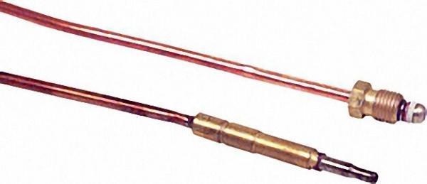 Thermoelement, 320mm Kopf A1/Gewinde M 9 Referenz-Nr.: 0.200.003