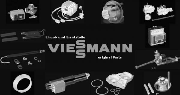 VIESSMANN 7827962 Venturiverlängerung Typ4