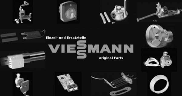 VIESSMANN 7270901 Steckverbinder 6-pol