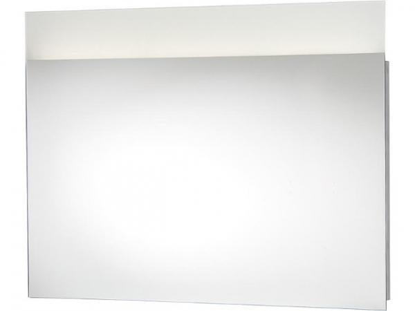 LED-Spiegel EDIUM IP 20 230V-18W 800x600 mm Kippschalter