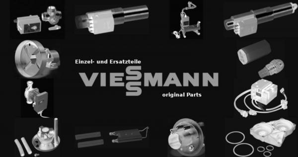 VIESSMANN 7250963 Reinigungsdeckel