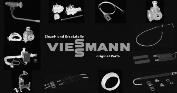 VIESSMANN 7825550 Kabelbaum CN7