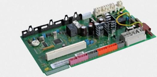 7822378 Feuerungsautomat LGM29.22 B1010/C1030