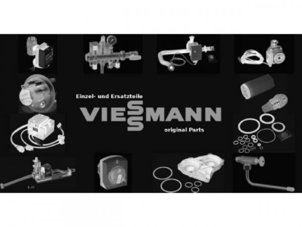 Viessmann Verbindungselemente RS2 7148881