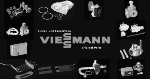 VIESSMANN 7834601 Gleichstrommotor 4kW