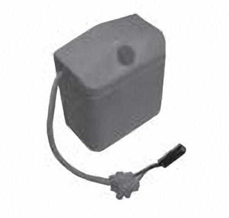 LANZET 7934012 Batt-Trbox mit Bewegungsm LED ohne Batterie