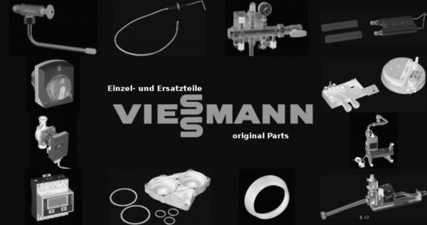 VIESSMANN 7821049 STB für Schaltfeld KTR