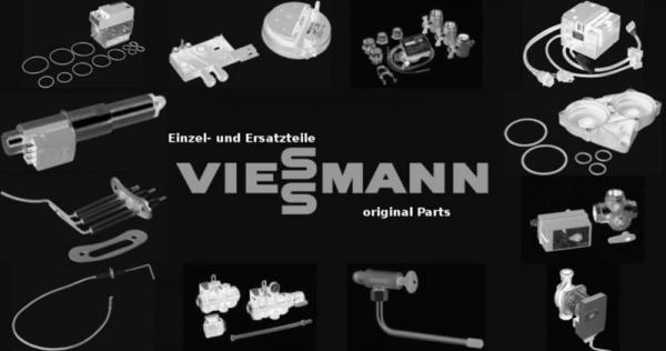 VIESSMANN 7839575 Folienschuber PS10