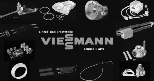 VIESSMANN 7832617 KM-Leitung Verdi.-Verfl. 300/106 400V