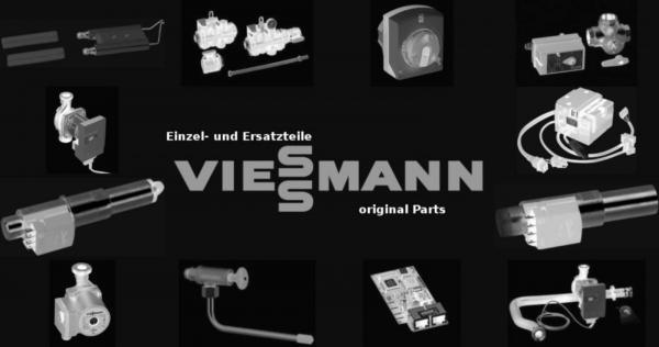 VIESSMANN 5204820 Gehäuseabdeckung für Dekamatik D1-D2/B