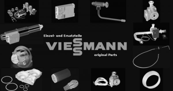 VIESSMANN 7251585 Gasbrenner AVG28/Stg