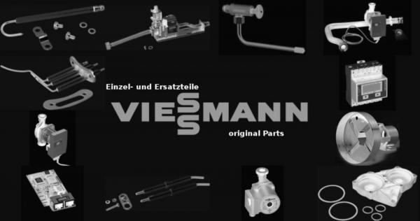 VIESSMANN 7817493 Gebläse 230V