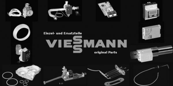 VIESSMANN 7405770 Grundleiterplatte