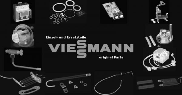 VIESSMANN 7840609 KM-Leitung Service