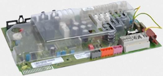 7820966 Feuerungsautomat LGM27.15