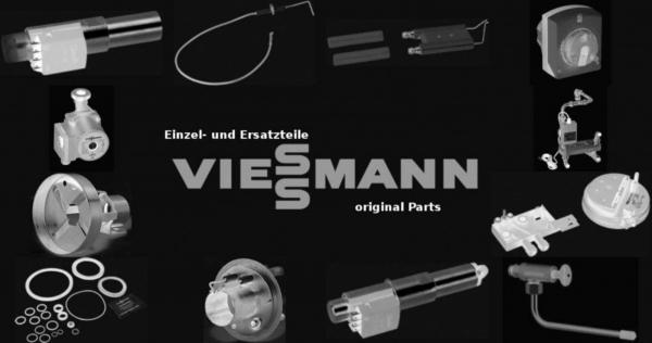 VIESSMANN 7834802 Gasverteilerrohr EG-E rla