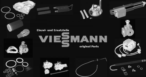 VIESSMANN 7813446 Kabelbaum Zündung/Ionisation Regelung