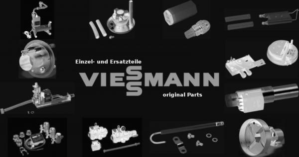 VIESSMANN 7261512 KW-Verbindungsstück