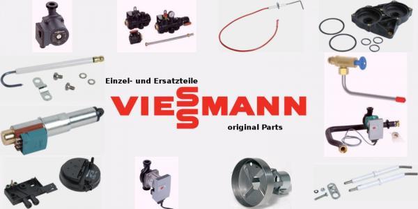 VIESSMANN 9565420 Vitoset Konsolbleche (Paar) für Wandabstand 150-250mm, Systemgr,250mm dw