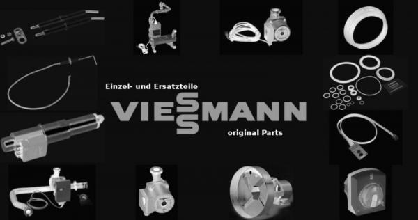 VIESSMANN 7832474 Wettbewerbsadapter Saunier