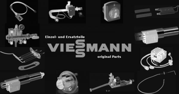 VIESSMANN 7834417 Brennkammer VL240