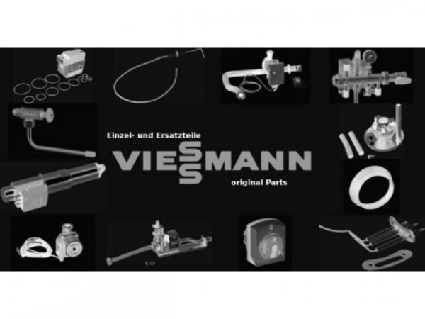 Viessmann Spule EEV 7877880