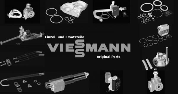 VIESSMANN 5562301 Stehbolzen 125-305kW