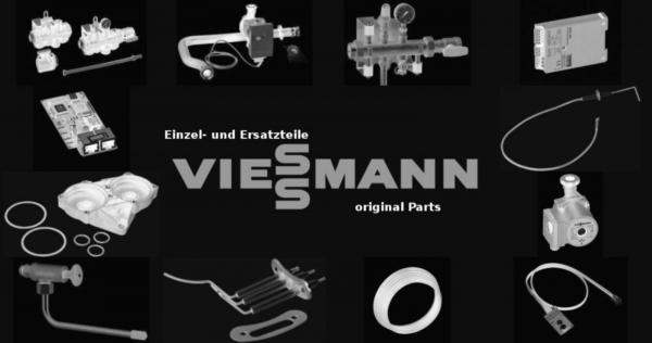 VIESSMANN 7827274 Schaurohr
