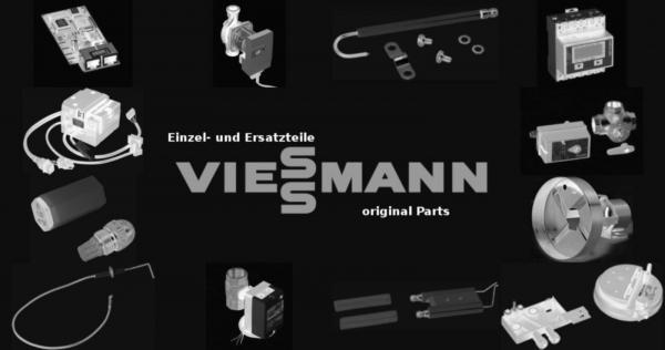 VIESSMANN 7817049 Oberblech