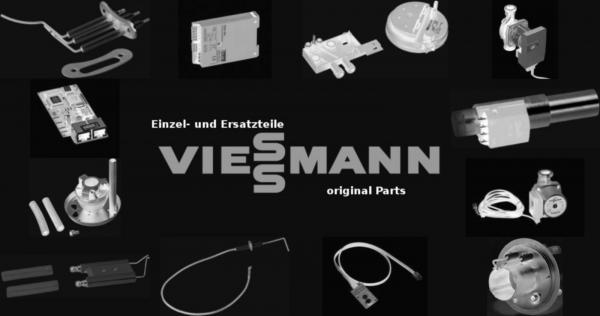 VIESSMANN 7172230 Umstellteile 280KW > EG-E (GZ50)