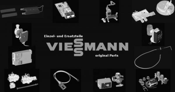 VIESSMANN 7230422 Wärmedämmblock