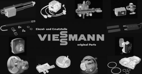 VIESSMANN 9045117 Packung 8 x 8