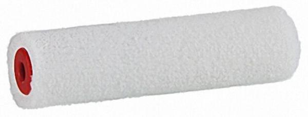 Heizkörper-Walze 6mm / 10cm Kana-Felt 5mm 1 Stück