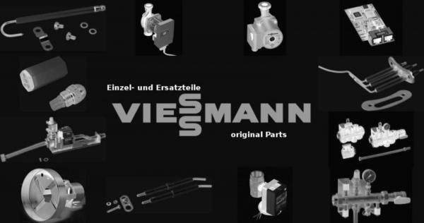 VIESSMANN 7831627 T-Schlauchverbindungs-Stutzen TS19