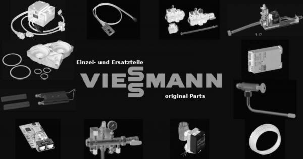 VIESSMANN 7088115 Umstellteile EGK-HA+VA120000EG-L/H>EG-LL
