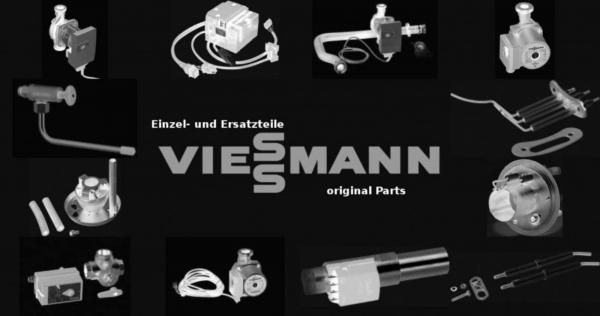 VIESSMANN 7830253 Bedienteil Vitocal 200