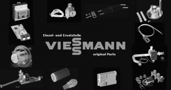 VIESSMANN 7332915 Hinterblech Eurola 11-24kW