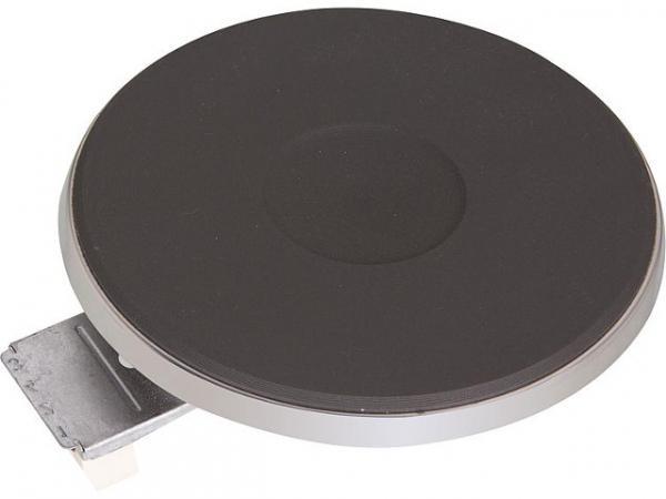 Kochplatte 1000W/230V, d=145mm