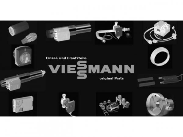Viessmann Kettensatz Antrieb 7859672