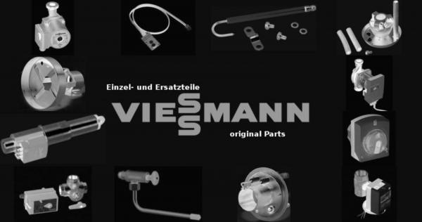 VIESSMANN 7810599 Einströmdüse 90-195 kW